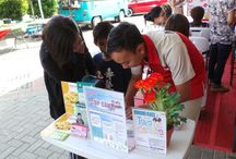 event 11: Cooking Class & Lomba Kreasi Pasta