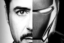 IRON-MAN_RDJ