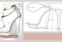accessory design / by INTO THE FASHION