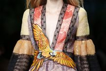 gucci 2016 spring