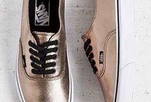 yolandas shoes