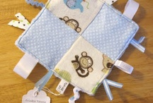 DIY crafts and gifts / by Karla Godfrey