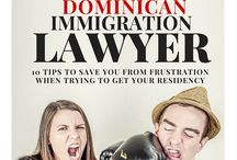 Dealing With Lo Dominicano