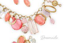 I Love Premier Designs Jewelry!