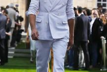 BERLUTI / Haut Couture For MEN # Alessandro Sartori # Bespoke suit # shoes # Milano via Sant' Andrea
