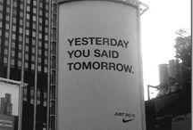 Ads / by Kristoffer Åkesson