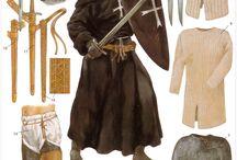 Middelalder/Viking