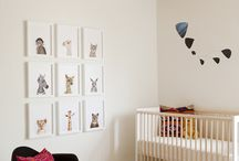 -baby room-