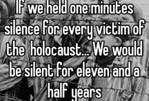 holocaust facts :c