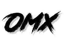 group | omx; OMX / Oliver - Mads - Xander |