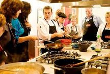 cuisine / cuisine and cooking art