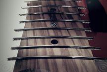 loïde guitare