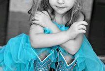 dzieci - cudowne