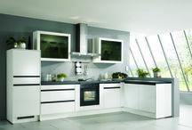 Gloss  - Nobilia. Meble kuchenne. / www.KuchnieWarszawa.com