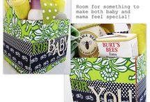 Get Your Craft On / Cool Crafts that I need to try soon...