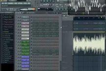 Incarnation (Instrumental + Vocaloid (SeeU) Lyric)) Genre Choir + Rap