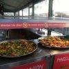 Cibi e cucina da scoprire / Gastronomy and culinary along the roads