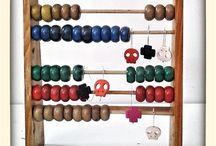 CREAZIONI BY MARCO PACELLI / Collane , Bracciali , Orecchini ...il bijoux diventa creazione ...
