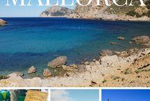 Mallorca ♡