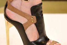Zapatos :-)