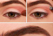 Eye ️