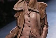 Jean Paul Gaultier / Haute couture
