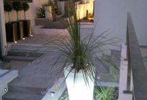 Gorgeous Garden Design / Our favourite gardens!
