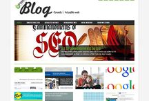 Blog Tonik Web Studio