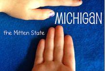Michigan unit