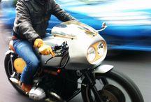 Motos i like