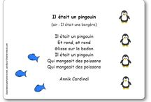 Grand Nord /animaux polaires