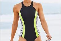 swimming suit inspiration