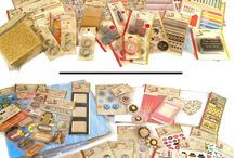 Productes scrap