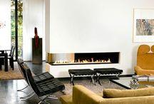F I R E P L A C E S...................... fireplace