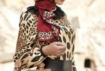 Hijab is nca