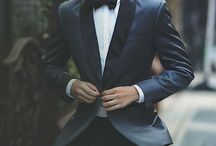 Weddings Suits