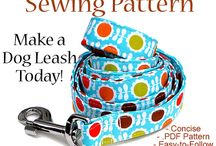 Project 365 Sewing / by Growing Kids Ministry