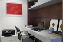 Idéias home office