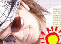 Tomi White Music - Listen for free ! / ❤❤❤ ROCK & LOVE ❤ TOMI WHITE ❤ NEW ALBUM 2014 ❤❤❤ Jeszcze w tym roku usłyszymy nowy solowy projekt Tomka... Tak jak dawniej występować będzie jako TOMI WHITE ... Już niebawem premiera pierwszego singla...  POLUB na Facebooku: ❤❤❤ FACEBOOK.COM/TOMIWHITE  www.TomiWhite.pl