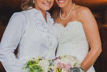 Bryllupsklær