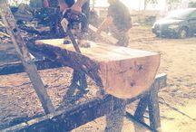 Xlab wood Design Furniture Handmade Italy / Produzione e vendita diretta senza intermediari, prezzi ridotti e qualità TOP tutta la collezione la trovi in vendita su www.designxtutti.com