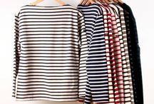 Fashion (Daywear)