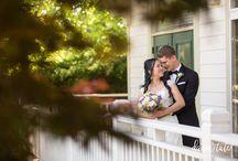 St. Albans Weddings
