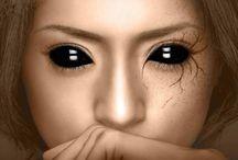 Halloween/Carnival