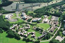 Strategic development sites / Images of the key strategic development sites across Stoke-on-Trent and Staffordshire