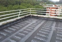 Condominio / Lavori condominiali, facciate, lastrici solari, cappotti termici