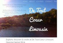 De Tout Coeur Limousin