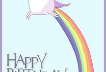 Happy birday!