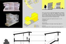 Atelier_Costruire_nel_Costruito