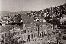 Eski Izmir